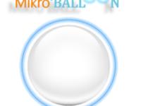 Mikroballoon Nedir?- Zayıflatıyor mu?