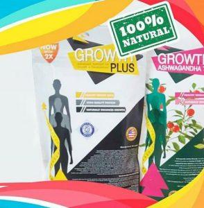 Growth Plus Nedir? - Ne işe Yarar?