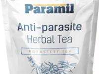 Paramil Çayı Nedir? - Nasıl Kullanılır?
