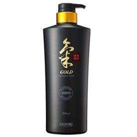 Daeng Gi Meo Ri Şampuan(Ki Gold Şampuan) Nedir? - Nasıl Kullanılır?