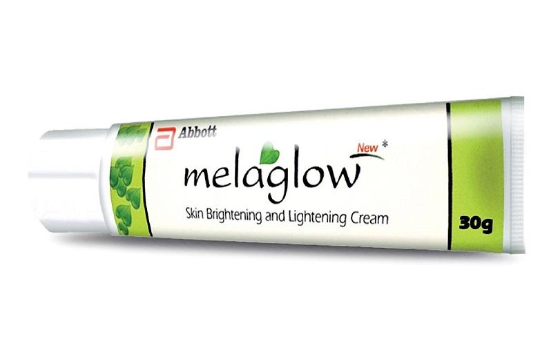 Melaglow Krem yurt dışında oldukça popüler olan ve cilt aydınlatma problemleri için üretilmiştir.Melaglow Krem Kullananlar yorumlarını da ürün Türkiye'de bulunmadığı için yurt dışından kullanan kullanıcılar üzerinden ekledim. Melaglow Cilt Kremi Kullanım Alanları Cilt aydınlatma işlemleri için kullanılır.