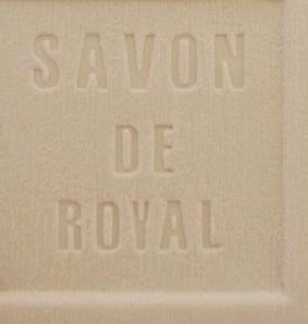 Savon de Royal Sıvı Sabun Nedir?- Kullananlar