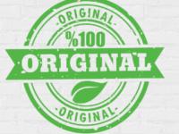 Starlife Çay Kullananlar - Starlife Ürünleri