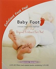 Baby Foot Nedir? - Ne İşe Yarar?