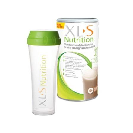 Xls nutrition Nedir? - Ne İşe Yarar?