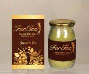 Fortea Çay Kullananlar - İşe Yarıyor mu?