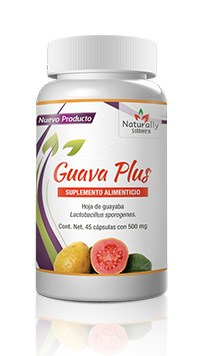 Guava Plus Serum Nedir? - Kullananlar