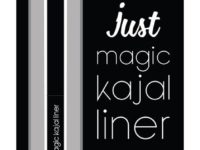 Flormar Just Magic Kajal Liner Kullananlar
